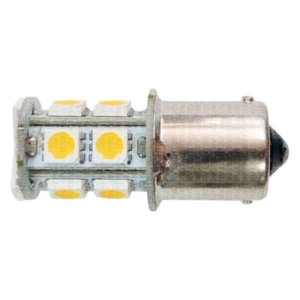 1156 Light Bulb: RV Lighting® - Eco-LED� 1156 Light Bulb,Lighting