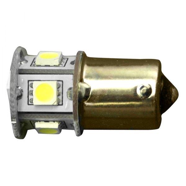 rv lighting eco led 67 light bulb. Black Bedroom Furniture Sets. Home Design Ideas