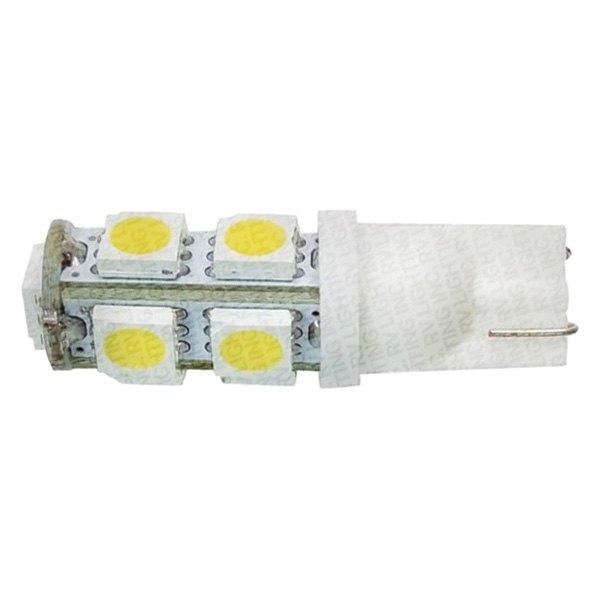 rv lighting ecoled 921 light bulb
