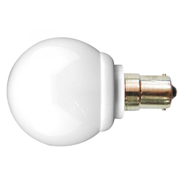 Vanity Lights For Rv : RV Lighting - Eco-LED F1156 LED Vanity Bulb