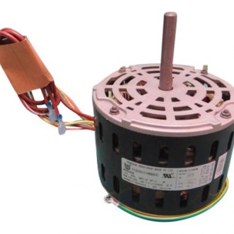 RV Products® - Blower Motor Package