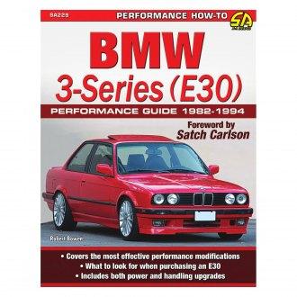 1988 bmw 3 series auto repair manuals at carid com rh carid com 1989 bmw 325i repair manual free 1989 bmw 325i owners manual pdf