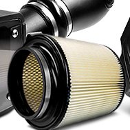 S-B® - High Performance Replacement Filters