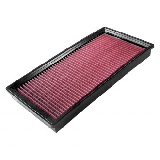 S&B® - Cotton Cleanable 8-ply Air Filter
