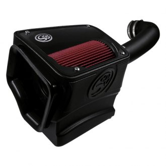 S&B® - Cold Air Intake Kit