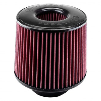 S&B® - AFE Intake Replacement Air Filter