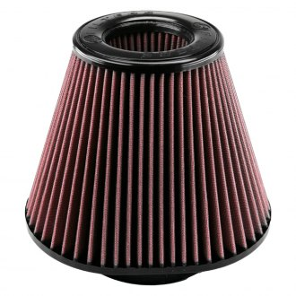 S&B® - Cotton AFE Intake Replacement Air Filter