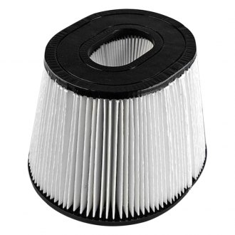 S&B® - Dry Disposable Intake Replacement Air Filter