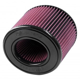S&B® - Cotton Air Filter