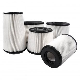 S&B® - Dry Disposable Air Filter