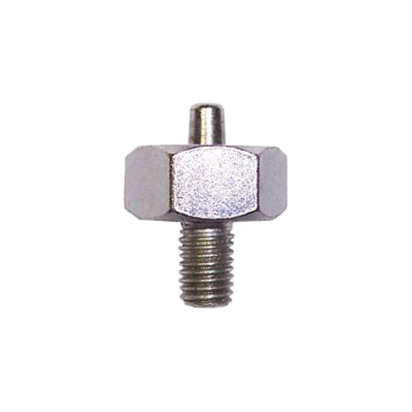S&G Tool Aid® - 4.75 mm Adapter For 14825