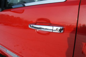 SAA® - Door Handle Covers
