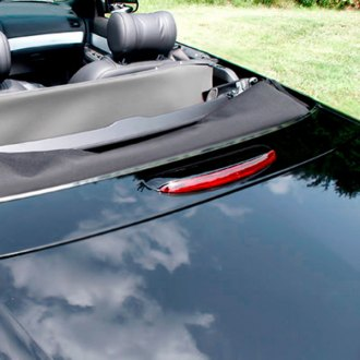 SAA® - Hardtop Cover Guard