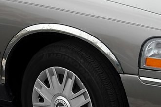 SAA® - Fender Trim