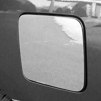 SAA® - Polished Gas Cap Cover & Nissan Chrome Gas Caps | Fuel Doors u0026 Covers u2013 CARiD.com pezcame.com