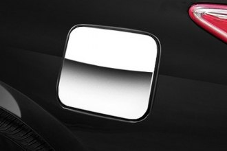 SAA® - Chrome Gas Cap
