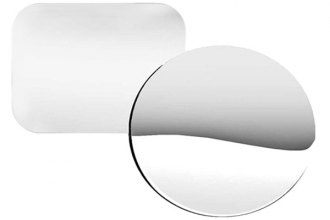 SAA® - Gas Cap Cover Trim
