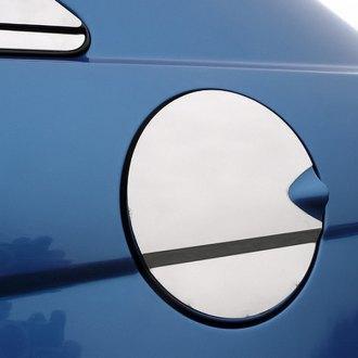 2010 Chrysler Sebring Chrome Accessories Amp Trim Carid Com