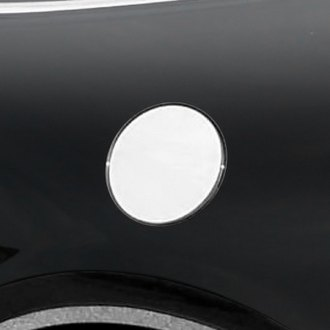 SAA® - Polished Gas Cap Cover