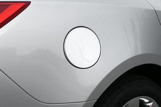 SAA® - Gas Cap Cover