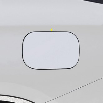 Chevy Equinox Gas Cap Release | Car Reviews 2018