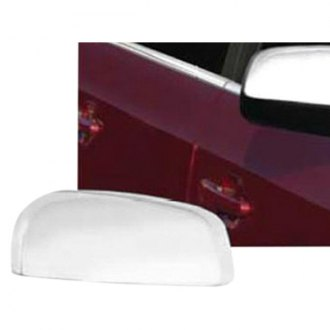 SAA® - Replacement Mirror Covers