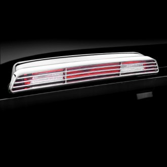 SAA® - 3rd Brake Light Cover