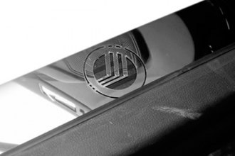 SAA® - Door Sill Covers