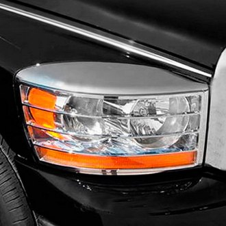 how to change a headlight in a mazda 3 2006