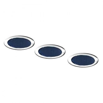 SAA® - Round Side Vent Trim
