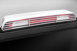 SAA® - 3rd Brake Light Bezel