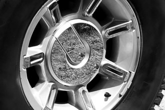 SAA® - Steel Wheel Skin