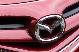 SAA® - Lower Front Grille Extensions