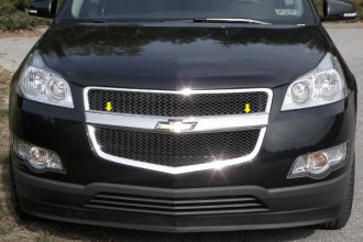 SAA® - Grille Accent