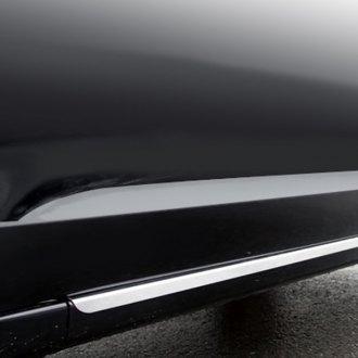 2008 Honda Accord Chrome Accessories  Trim  CARiDcom