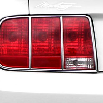 SAA® - Tail Light Trim