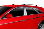 SAA® - Window Trim