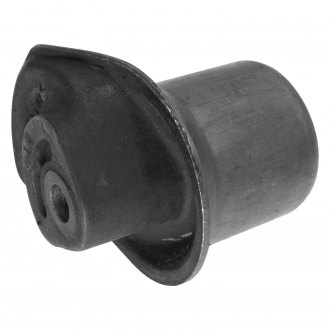 Sachs® - Rear Axle Support Bushing