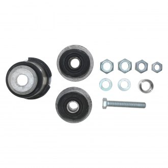 Sachs® - Front Lower Control Arm Bushing