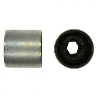 Sachs® - Front Control Arm Bushing