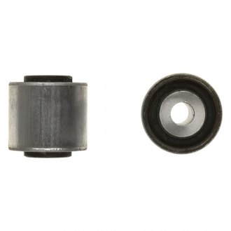 Sachs® - Front Lower Outer Forward Control Arm Bushing