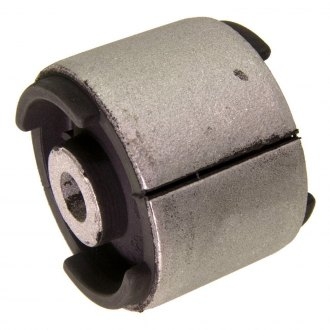 Sachs® - Rear Trailing Arm Bushing