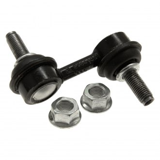 Sachs® - Front Stabilizer Bar Link Kit