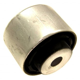 Sachs® - Front Lower Rearward Control Arm Bushing