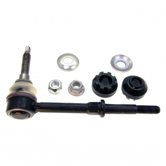 Sachs® - Front Stabilizer Bar Links