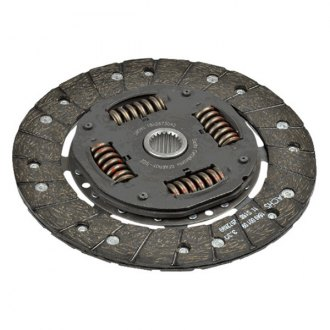 Sachs® - Suspension Strut Mount