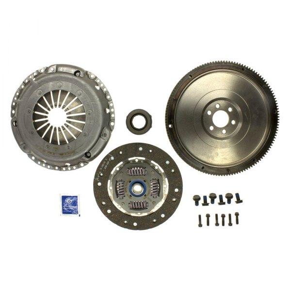 Sachs K70106-02 Clutch Set