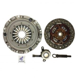 2011 Mitsubishi Outlander Sport Replacement Transmission Parts at
