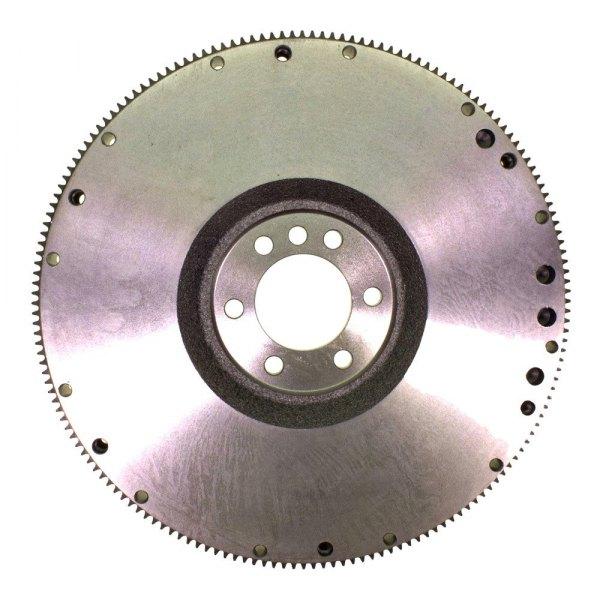 Clutch Flywheel Sachs NFW1041