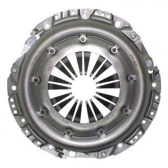 Clutch Pressure Plate Bolt Pioneer 859025